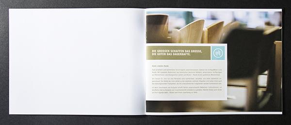 Schlapp mbel stunning deutscher herold volume september - Ikea puppenhaus mobel ...